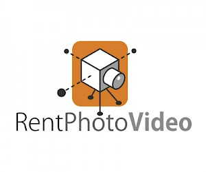 Rent Photo Video